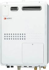 屋外壁掛け GTH-45