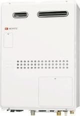 ★屋外壁掛け PS標準 アルコーブ GTH-44