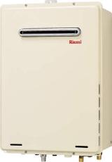 屋外壁掛け PS標準設置 RUF-Aシリーズ