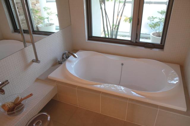 浴室乾燥機をつけるとこんなにいいことが!/サニークラフト